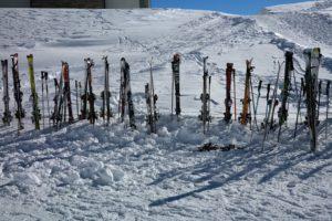 ski-alignement
