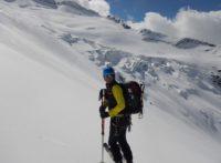 ski-blessure