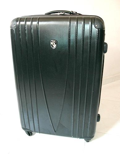 business 3 crit res pour bien choisir sa valise cabine. Black Bedroom Furniture Sets. Home Design Ideas