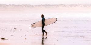 surf-combinaison
