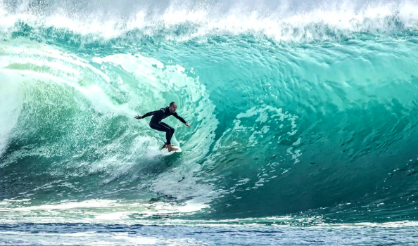surf-glisse