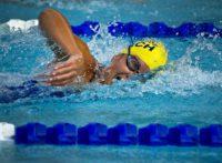 natation sport