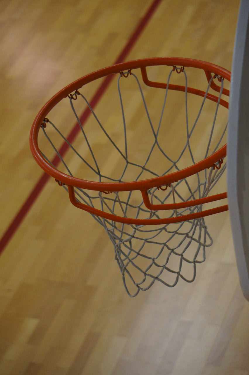basket debutant